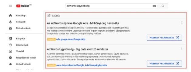 google-ads-alapok-keresési-partnerek-illusztráció